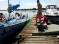 Wędkarstwo2014_0