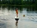 Wędkarstwo2014_1