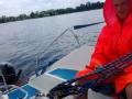 Wędkarstwo2014_5