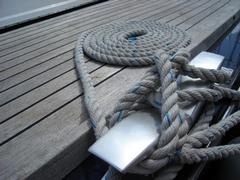 rope_240