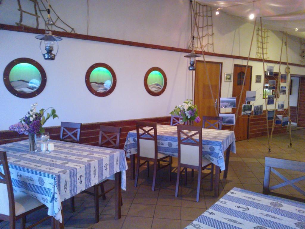 restauracja_wnetrze1