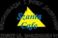 Szanta Cafe – Zegrze Płd.