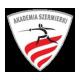 www.akademiaszermierki.pl