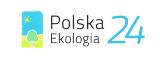www.polskaekologia24.pl
